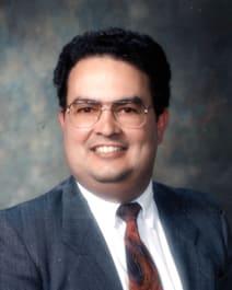 Dr. Francisco E Noda MD