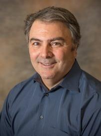 John S Urse, DO Orthopedic Surgery