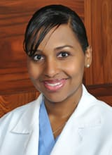 Dr. Marion F Colas-Lacombe MD