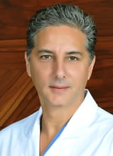 Simon Weiss, MD Obstetrics & Gynecology