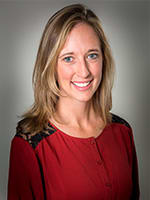 Dr. Brenna L Mcguire MD