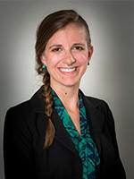Dr. Hannah C Palm MD