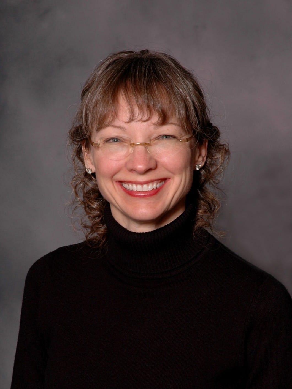 Alvina A Driscoll, MD Obstetrics & Gynecology