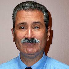 Peter D Nicholas, MD Internal Medicine