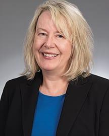 Dr. Pamela L Lewis MD