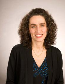 Dr. Katerina M Michaels-Bogdan MD