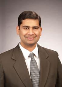 Dr. Sreedhar R Tallapureddy MD