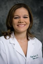 Dr. Zayda M Chamorro Roberts MD
