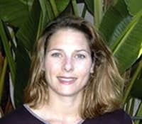 Dr. Rebecca Pringle MD