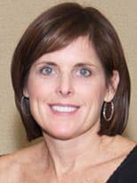 Dr. Lisa M Cousineau DO