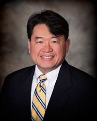 Dr. In C Shin MD