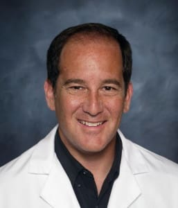 Dr. Bradley S Greenbaum MD