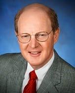 Dr. Gordon E Johns MD