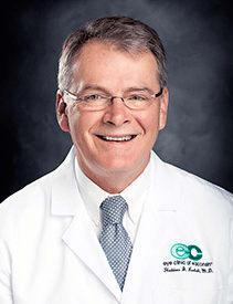 Dr. Thaddeus J Krolicki MD