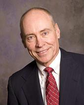 Leonard D Quick, MD Ophthalmology