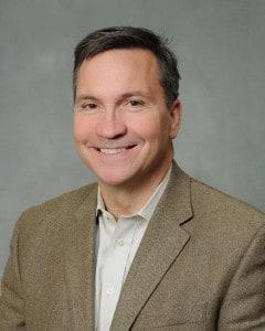 Dr. Stephen P Martin MD