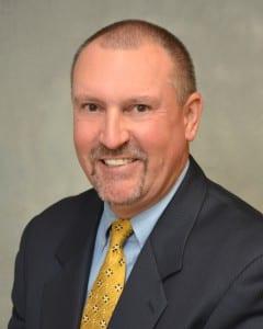 Dr. John P Czarnecki MD