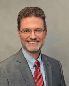 Dr. David G Mangels MD