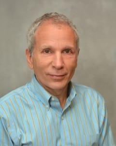 Dr. Alan V Safdi MD