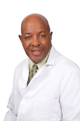 Dr. Larry D Christopher MD
