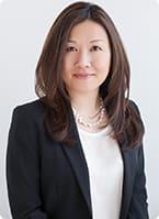 Dr. Haruko C Okada MD