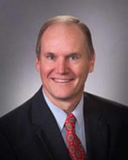 Dr. Robert K Thomen MD