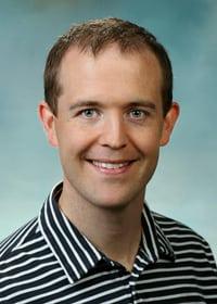 Matthew C Fieleke, MD Family Medicine