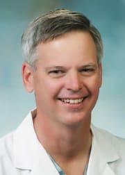 Dr. Bruce B Snider MD