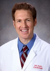 Dr. Adam K Dunn MD