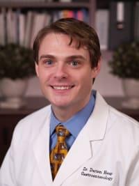 Dr. Darien Heap MD