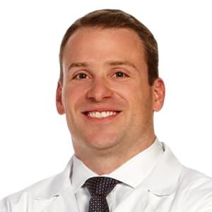 Dr. Ronald T Greene MD