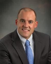 Dr. Brian C Miller MD