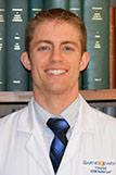 Dr. Stanford C Taylor MD