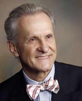 Dr. Robert P Green MD