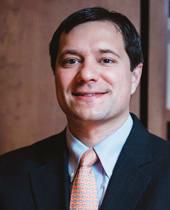 Mark J Trevino, MD Ophthalmology