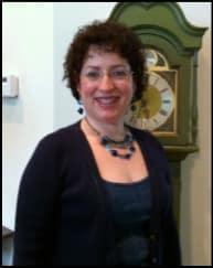 Connie K Hirsh, MD Neurology
