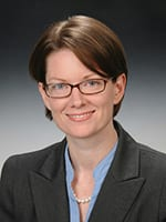 Dr. Diane E Rhoden MD