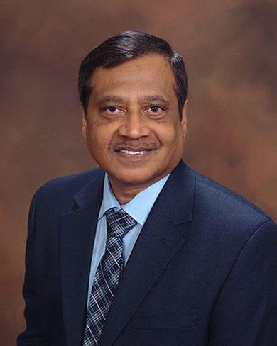 Dr. Sai B Chundu MD