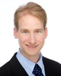Dr. John D Cahoy MD