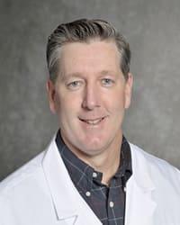 Dr. John J Mcinnis MD