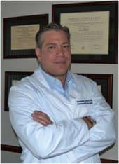Dr. Alexander N Lenard MD