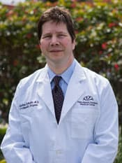 Dr. Andrew I Schneider MD