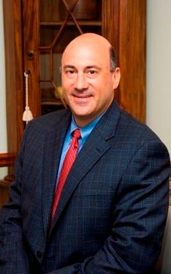 Dr. Richard Steinfeld MD