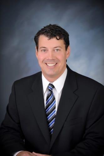 Dr. Carl Dilella DO