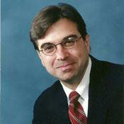Dr. Aris D Yannopoulos MD