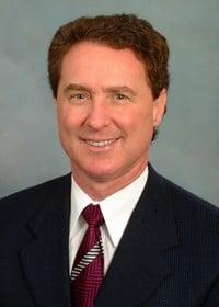 Ronald E Glousman, MD Orthopedic Surgery