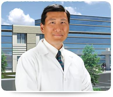 Dr. Richard D Lim MD