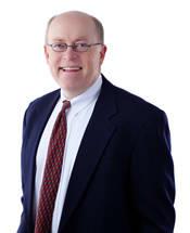 Dr. Neal D Lintecum MD