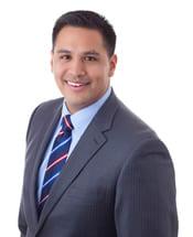 Dr. Luis D Salazar MD