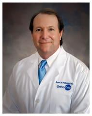 Dr. Robert M Pickering MD